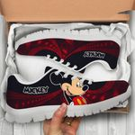 Mickey Sneakers 059
