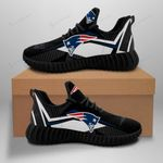 New England Patriots LD New Sneakers