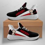 Mickey New Sneakers - NRNSNK038