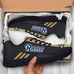 Los Angeles Rams Sneakers 049