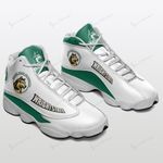 Wright State University Athletics Air JD13 Sneakers 170