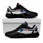New England Patriots New London Sneakers