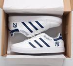 New York Yankees Custom Sneakers 033