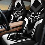 Fox Racing Car Seat Covers 23