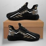 New Orleans Saints New Sneakers 319