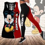 Mickey 20 Limited Edition