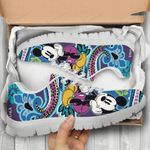 Mickey Sneakers 026