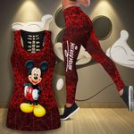 Mickey 18 Limited Edition