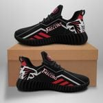Atlanta Falcons New Sneakers 328