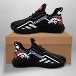 Denver Broncos New Sneakers 339