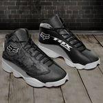 HD AJD13 Sneakers 270