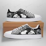 Snoopy SS Custom Sneakers 013