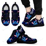Stitch Sneakers - CO