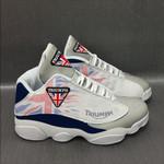 Triumph AIR JD13 Sneakers 0110