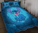 Stitch Quilt Set 003