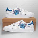 Stitch SS CuStitchom Sneakers 003