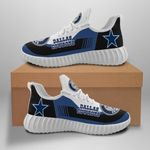 Dallas Cowboys New Sneakers 331