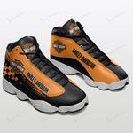 HD AJD13 Sneakers 275