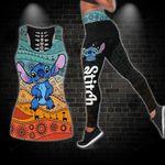 Stitch 09 Limited Edition