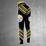 Pittsburgh Steelers Limited 038
