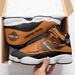 HD AJD13 Sneakers 159