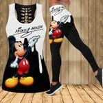 Mickey 11 Limited Edition