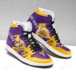 Kobe Bryant Custom Jshoes 066