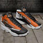 HD AJD13 Sneakers 273