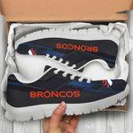 Denver Broncos Sneakers 060