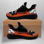 Denver Broncos New Sneakers 12