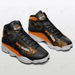 HD AJD13 Sneakers 245