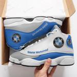 BMW Motorrad Air JD13 Sneakers 0108