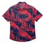 New England Patriots Custom Shirt