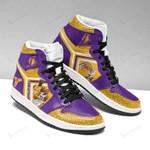 Kobe Bryant Custom Jshoes 064