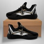 New Orleans Saints LD New Sneakers