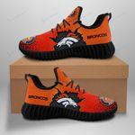 Denver Broncos New Sneakers 209
