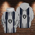 Las Vegas Raiders Hoodie 639