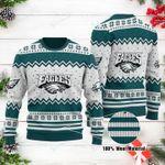 Philadelphia Eagles Sweater 70