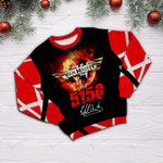 5150 Limited Sweatshirt 010