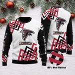 Atlanta Falcons Sweater 63