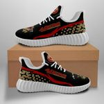San Francisco 49ers New Sneakers 371
