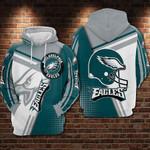 Philadelphia Eagles Hoodie 648