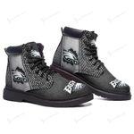 Philadelphia Eagles TBLCL Boots 26