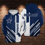 Dallas Cowboys Hoodie 633