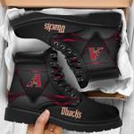 Arizona Diamondbacks TBL Boots 061