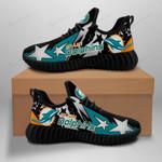 Miami Dolphin New Sneakers 385