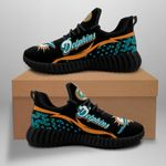 Miami Dolphin New Sneakers 374