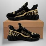 New Orleans Saints New Sneakers 375
