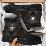 Houston Astros TBL Boots 068