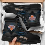 New York Knicks TBL Boot 074
